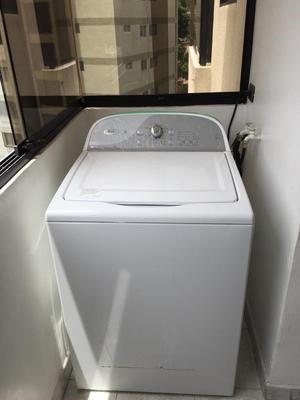 Lavadora Y Secadora Whirpool 20 Kg