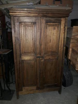 Mueble/armario