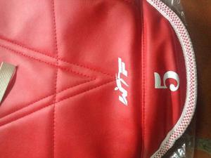 Peto Original Adidas Taekwondo Talla 5