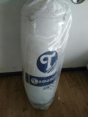 Saco De Boxeo Tamanaco