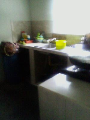 Se Vende Casa en La Vega Sector Los Mang