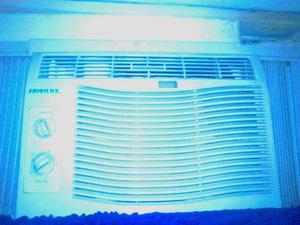 ! Aire Acondicionado Frigilux  Btu 110v