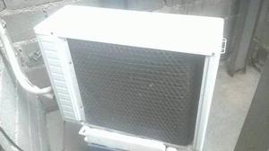 Aire Split Frigilux  Btu En Perfectas Condiciones