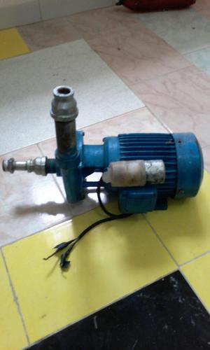 Bomba de agua 12 hp de 220 v recien revisada posot class - Bomba de agua barata ...