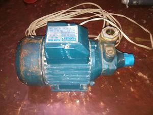Bomba de agua 1hp nueva barata posot class - Bomba de agua barata ...