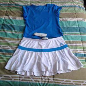 Camisa Wilson Talla M (pequeña)