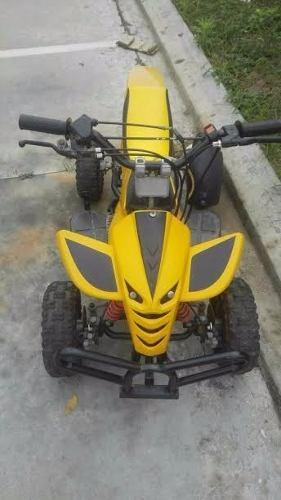Moto Con Batería De Carro Para Niños