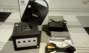 Nintendo Game Cube Para Reparar