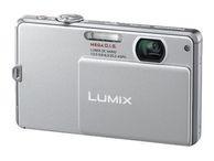 Panasonic Lumix Dmc-fpmpix.