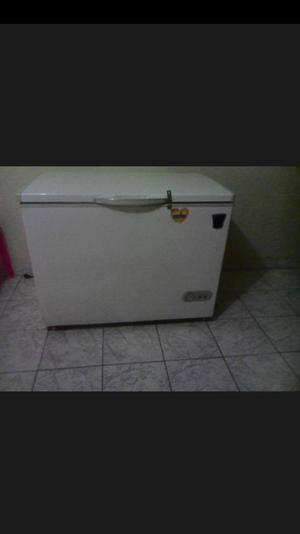 Refrigerador Premiun