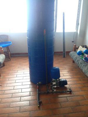 Todo En Tuberias Pvc Tanques De Agua Y Posot Class