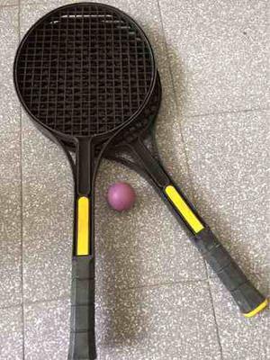 Tennis De Playa Plasticas Con Bolso