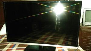 Tv Keyton Lcd 32 Pulgadas Ktv32hld