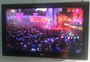 Tv de 32 Pulgadas Lg