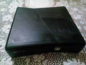 Xbox 360 Con Kinect / Cable Hdmi / 03 Juegos Originales.
