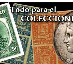 compra de monedas de plata y billetes antiguos,nikel