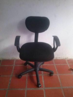 repuestos para sillas de oficina reparamos posot class