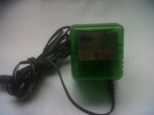 Adaptador De Corriente Para Game Boy Marca Pelican