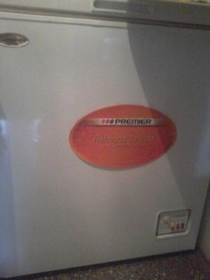 Congelador Frezzer Premier Modelo: Cg-