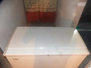 Freezer Tipo Cava 200 Litros,buenas Condiciones Negociable