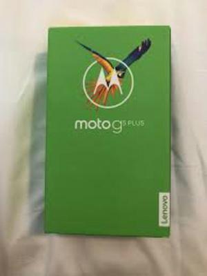 Moto G5 2ram/32rom Single Sim