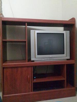 Mueble Modular Para Tv!!