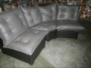 Muebles Modulares (nuevos)