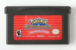 Vendo Juegos De Game Boy Advance Originales.