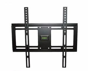 Base Para Tv De 26 A 55 Pulgadas Televisor Plasma Lcd Led