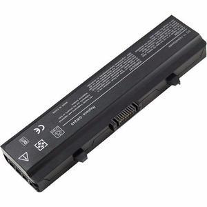 Bateria Dell Inspiron  Ruwk379