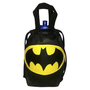 Decobolsa Cooler Batman