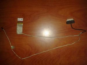 Flex De Video Laptop Asus X551c X551ca D550m Dd0xjclc000