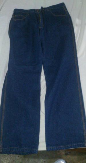 Pantalón Blue Jeans