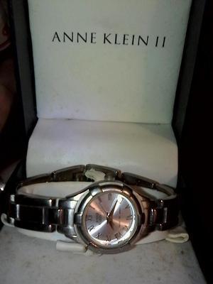 Relog Anne Klein