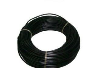 Cable De Alta Tension Para Cerco Electrico 50 Y 100 Mts