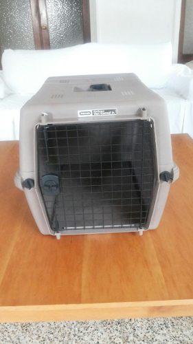 Kennel Para Perros ¨petmate Animales Mascota