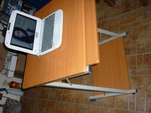 Mesa para Computadoras 2 Niveles