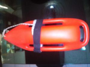 En Venta Torpedo De Rescate Acuatico Nuevo