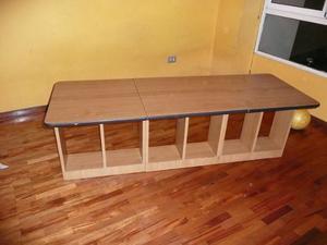 Mueble De Cuarto Infantil