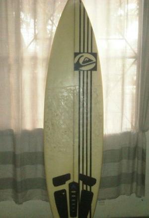 Tabla De Surf En Buen Estado