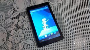 Tablet Telefono 3g Pad 702 Dual Sim Dual Core Con Caja