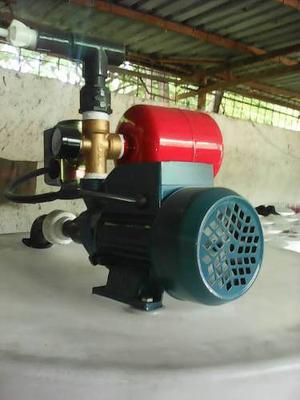 Tanque De Agua Para Apartamentos Posot Class