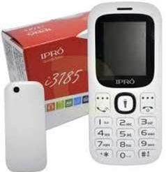 Telefono Celular Dual Sim Ipro I Liberado