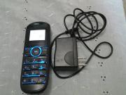 Teléfono Inalambrico Movistar con linea