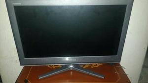 Tv Monitor Led
