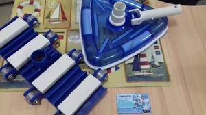 Venta de manguera y aspiradora para piscina posot class for Aspiradoras para piscinas