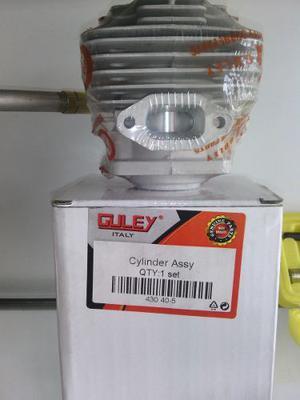 Cilindro Para Desmalezadora 43 Cc