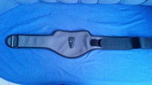 Cinturón para Pesas Maca Nike Nuevo