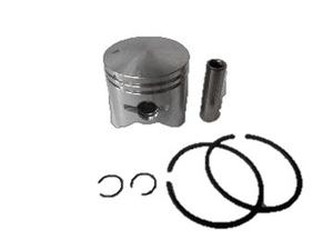Kit Piston Desmalezadora 43cc