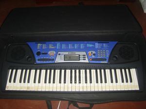 Teclado Yamaha PSR 202